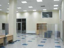 Аренда офиса, склада, производства в Москва аренда офисов в москве от собственника новокузнецкая